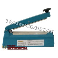Alat Press Plastik 20 cm / Impulse Sealer