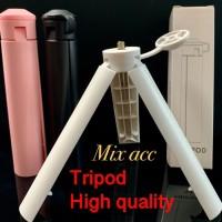 Tripod mini Y1 Super quality Limited Edition