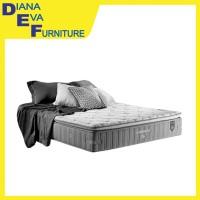 Kasur Prestige 160x200 - Elite Spring Bed