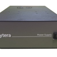 HYTERA PS22002 Power Supply