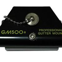 Gutter Mount Antena GM500A