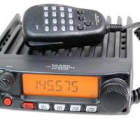 Radio Rig Yaesu FT-2900R