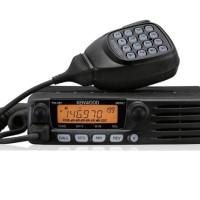 KENWOOD TM-281A VHF