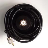 Bracket Magnet DPSPM