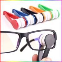 Pembersih Kacamata / Eyeglass Cleaner - X314