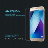 Samsung Galaxy A3 (2017) Nillkin Tempered Glass (Amazing H)