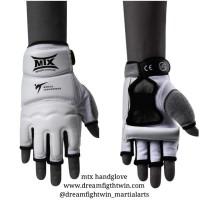 Harga handglove mtx sarung tangan beladiri taekwondo karate muaythai | antitipu.com