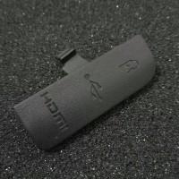 Harga rubber usb camera canon | antitipu.com
