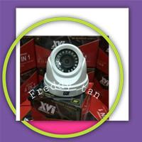 promo kamera indor ahd full hd 3mp asli real camera cctv dome 1080p