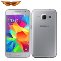 Original Unlocked Samsung Galaxy Core Prime G360F 4.5 Inches 8GB ROM