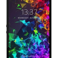 Razer Phone 2 (New): Unlocked – 120Hz QHD Display – SD 845 8/64Gb