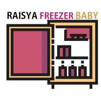 Sewa Kulkas Freezer Frizer ASIP ASI 1 Bulan Toshiba Only BEKASI