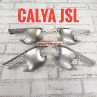 Outer Handle Calya JSL
