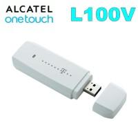Katalog Alcatel L100v Katalog.or.id