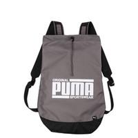 50757d77bee Tas Puma sole smart bag kombinasi backpack dan gymsack - 07581806