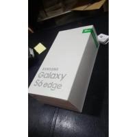 DISKON PRODUK TERMURAH DUS BOOK KOTAK HANDPHONE FULLSET SAMSUNG GALAXY