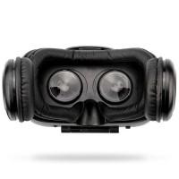 NGABISIN STOCK BOBOVR Z4 MINI VR BOX VIRTUAL REALITY FOR SMARTPHONE