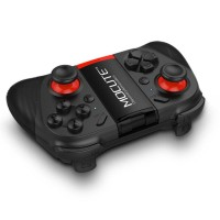 TERMURAH VRBOX 2.0 BLUETOOTH WIRELESS GAMEPAD JOYSTICK FOR ANDROID AND