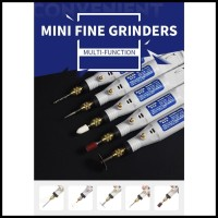 Harga termurah hilda bor listrik mini rotary drill tool 18v 18000rpm   antitipu.com