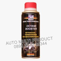 (BLUE CHEM AUTO MULTI PRODUCT), OCTANE BOOSTER, 250 ml