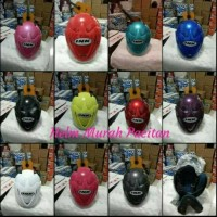 Helm ink cx kw basic dag replika termurah