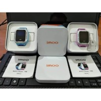 imoo watchphone Y1