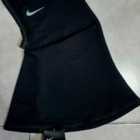 HOT SALE Hijab Manset BAselayer KErundung Instan Muslim Sport Grade