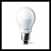 READY LAMPU BOHLAM LED PHILIPS 13 WATT KUNING/WARM WHITE (13W 13 W