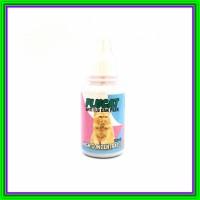 original Flucat obat flu pilek kucing 30ml best saller