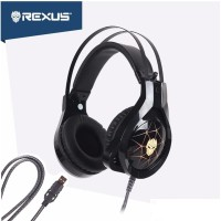 Rexus Vonix F99 Professional Gaming Headset Series