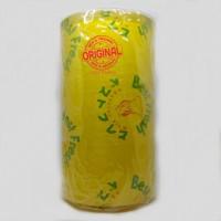 Food Wrap - Best Fresh - 25 cm X 500 Meter