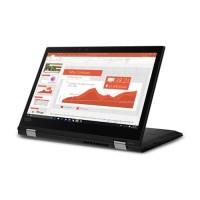 Harga laptop lenovo thinkpad l390 yoga 00id | Pembandingharga.com