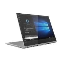 Harga laptop lenovo yoga 730 31id | Pembandingharga.com