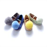 Hello Mici Sepatu Anak Toddler Shoes Betty