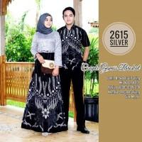 couple 2615