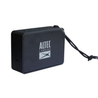 Harga portable speaker altec lansing one bluetooth waterproof   antitipu.com
