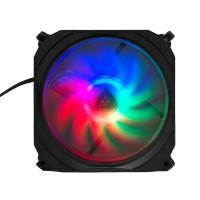 Paradox Victory Inner 12CM Fan - F12VISFRGB12