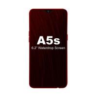Oppo A5S [32 GB/ 2 GB]