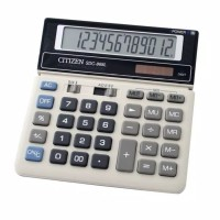 Katalog Kalkulator Katalog.or.id