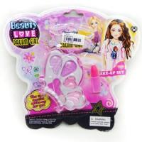 Mainan Alat Makeup Anak Size S