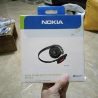 Handsfree Bluetooth Nokia BH-503
