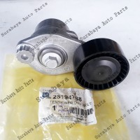 Tensioner Fan V Belt Chevrolet Spin 1500 1.5 Cc