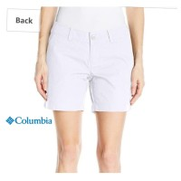 Celana Pendek Gunung Columbia Compass Ridge Short Original Not Eiger