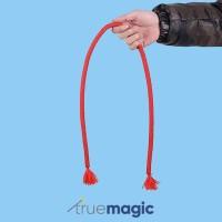 Stiff Rope (Alat Sulap Tali)