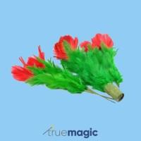 Multiplying Flower (Alat Sulap Bunga Panggung)