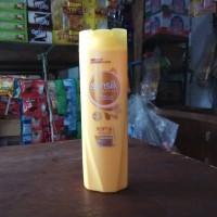 Sunsilk 170 ml