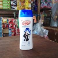 Shampoo Lifebouy 170 ml