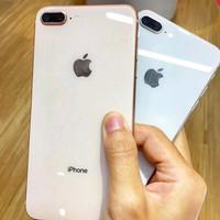 Harga iphone 8 plus 64bit 4g lte real fingerprint hp batam bm | antitipu.com