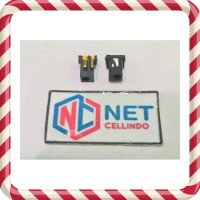 CONNECTOR CHARGE - CHARGER - KONEKTOR CAS NOKIA N70 - 6101 - 6300 -