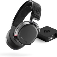 SteelSeries Arctis Pro Wireless Gaming Headset | ORIGINAL RESMI